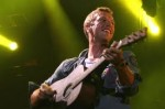 Coldplay,testo Charlie brown,Testi musica,musica,novità,dischi,nuovi singoli,