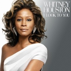 whitney-houston-album-cover-photo-300x300.jpg
