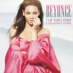 beyonce deluxe-edition-2008.jpg