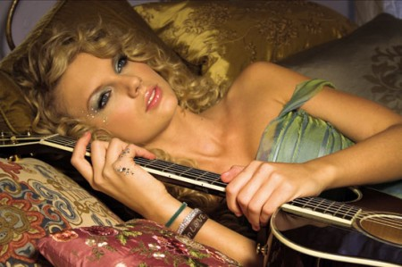 Testo We Are Never Ever Getting Back Together,nuova canzone Taylor Swift,video We Are Never Ever Getting Back Together,testi canzone,
