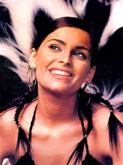 nelly_furtado.jpg
