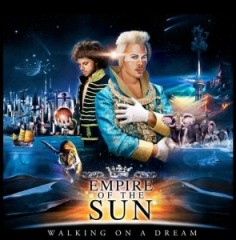 empire-of-the-sun.jpg
