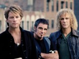 BON JOVI Saturday Night Gave Me Sunday Morning Testo