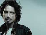Chris Cornell - Nearly Forgot My Broken Heart Testo
