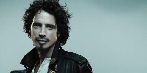 Chris Cornell Nearly Forgot My Broken Heart Testo