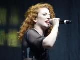 Jess-Glynne-nuovo-singolo