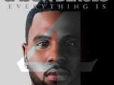 jason-derulo-cheyenne-video-testo-musica