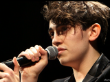 Michele bravi The Days Testo