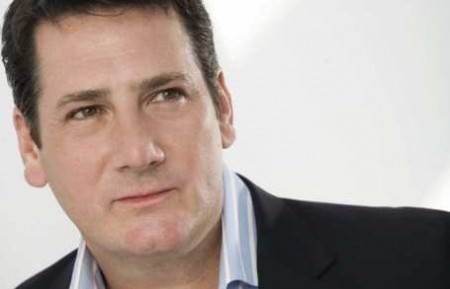 Testo Shake Up Christmas Tony Hadley