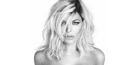 Fergie – M.I.L.F. Testo video canzone