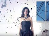 Laura Pausini - 200 note, nuova canzone