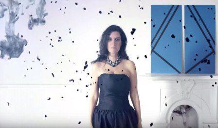Laura Pausini – 200 note, nuova canzone