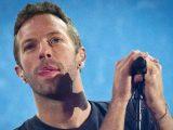 Coldplay Milano 2017 video racconto concerto epico