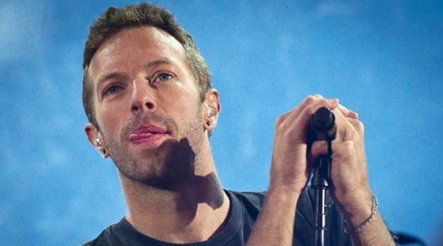 Coldplay Milano 2017 video racconto concerto epico